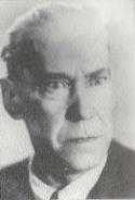 Henrik Peternel